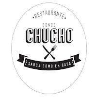 Donde Chucho