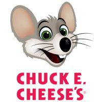 Chuck E. Cheese´s - Plaza Norte