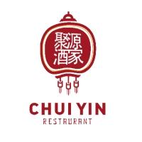 Chui Yin
