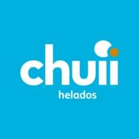Chuii Helados - Cerro de las Rosas