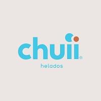 Chuii Helados - Ruta 20