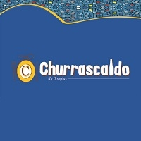 Churrascaldo do Douglas