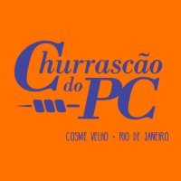 Churrascão do PC