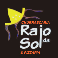 Churrascaria e Pizzaria Raio de Sol