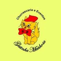 Churrascaria Gatinha Manhosa