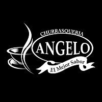 Churrasquería Angelo