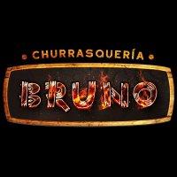 Churrasqueria Bruno