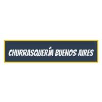 Churrasquería Buenos Aires