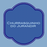 Churrasquinho do Jurandir