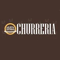 Churrería Deleite Churros - Miguel Ramírez