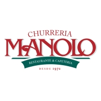 Churrería Manolo | Albrook Mall