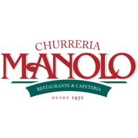 Churrería Manolo | Costa del Este