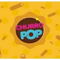 Churro Pop