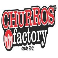 Churros Factory Armenia Calima