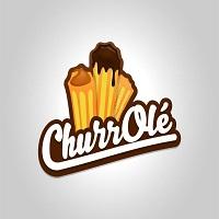 Churrole