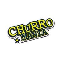 Churromania Megamall