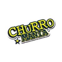 Churromanía Metromall