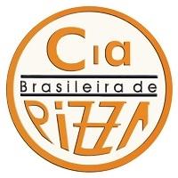 Cia Brasileira de Pizza