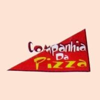 Cia das Pizzas Moema