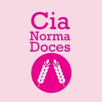 Cia Norma Doces