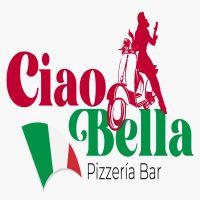 Pizzería Ciao Bella