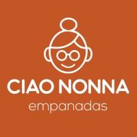 Ciao Nonna Empanadas