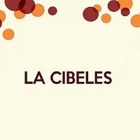 La Cibeles Acassuso