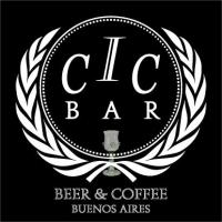 Cic Bar