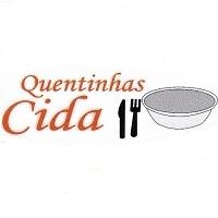 Quentinhas Cida