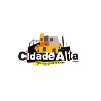 Cidade Alta Pizzas e Lanches