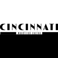 Cincinnati Pizzas