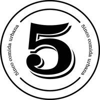 5inco (Cinco)
