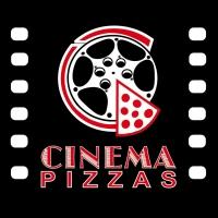 Cinema Pizzas