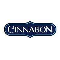 Cinnabon Altaplaza