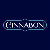 Cinnabon - Multicine