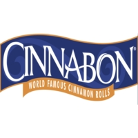 Cinnabon Costanera Center