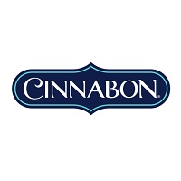 Cinnabon Albrook Mall