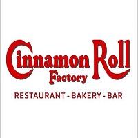 Cinnamon Roll Factory Granada