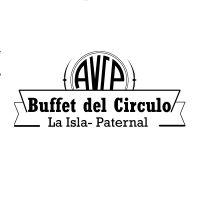 Buffet del Circulo