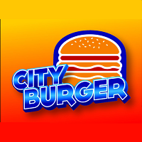 City Burger Magallanes