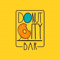 Donut City - PDE