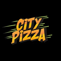 City Pizza Carrera 18