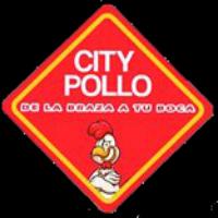 City Pollo