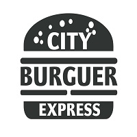 City Burger Express