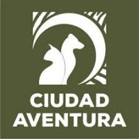 Ciudad Aventura - Casa Central