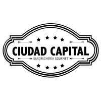 Ciudad Capital Sandwichería