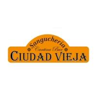 Ciudad Vieja - Bellavista