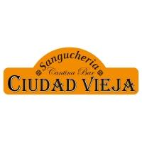 Ciudad Vieja - Vitacura