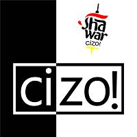 Cizo Shawarcizo