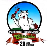 Parrillada Restaurante Classic